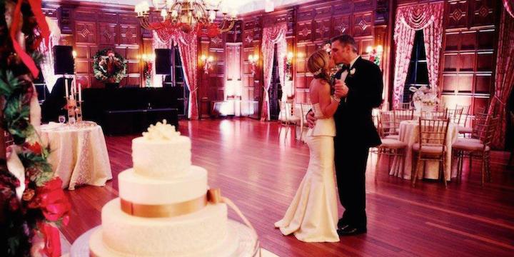 NYIT-de-seversky-mansion-wedding-Long-Island-NY-32.jpg