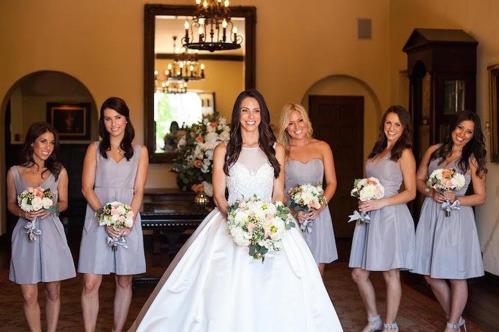 Riviera-Mansion-Wedding-Santa-Barbara-CA-1.jpg