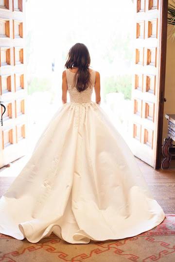 Riviera-Mansion-Wedding-Santa-Barbara-CA-10.jpg