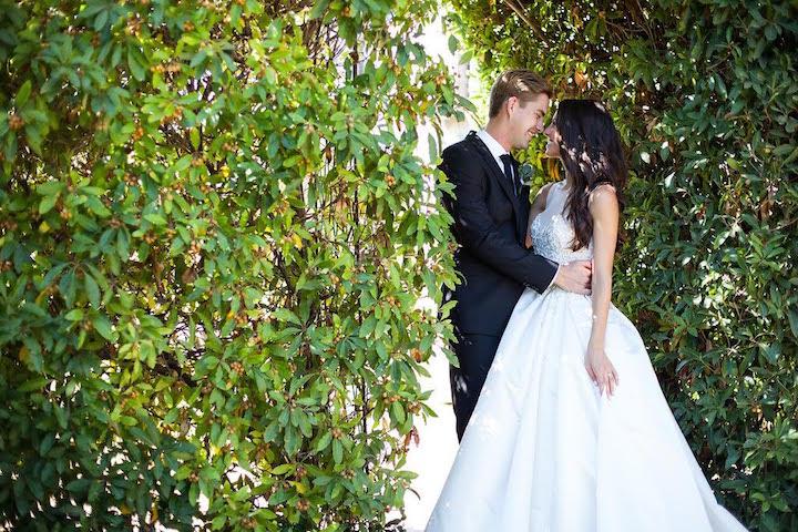 Riviera-Mansion-Wedding-Santa-Barbara-CA-12.jpg