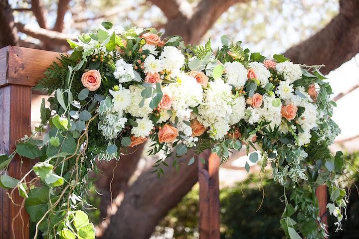 Riviera-Mansion-Wedding-Santa-Barbara-CA-14.jpg