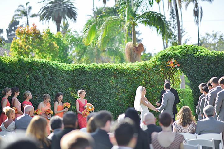 Riviera-Mansion-Wedding-Santa-Barbara-CA-19.jpg