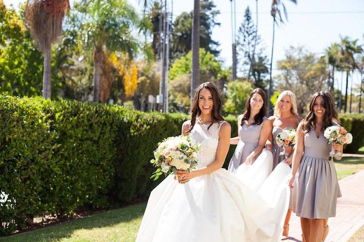 Riviera-Mansion-Wedding-Santa-Barbara-CA-2.jpg