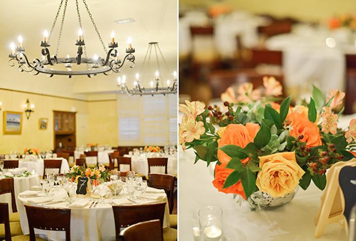 Riviera-Mansion-Wedding-Santa-Barbara-CA-20.jpg