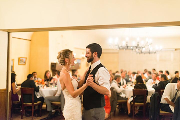 Riviera-Mansion-Wedding-Santa-Barbara-CA-23.jpg