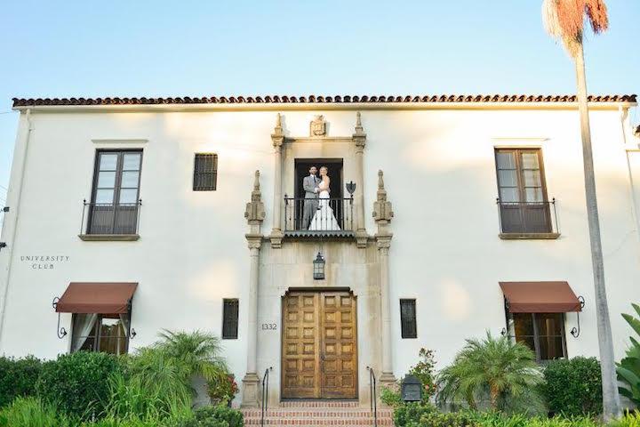 Riviera-Mansion-Wedding-Santa-Barbara-CA-24.jpg