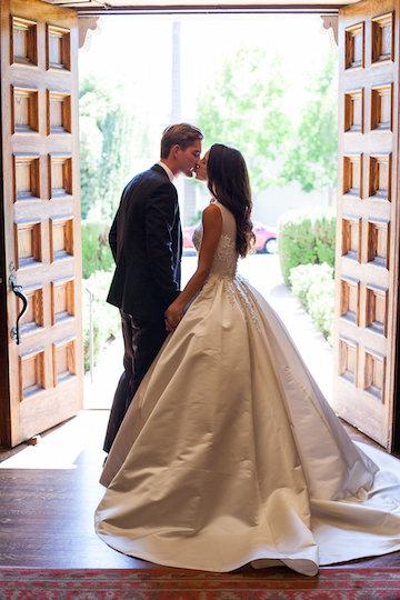 Riviera-Mansion-Wedding-Santa-Barbara-CA-27.jpg