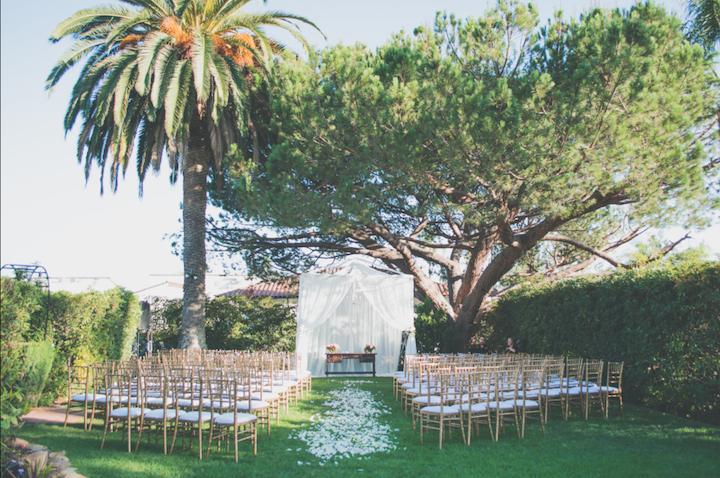 Riviera-Mansion-Wedding-Santa-Barbara-CA-28.png