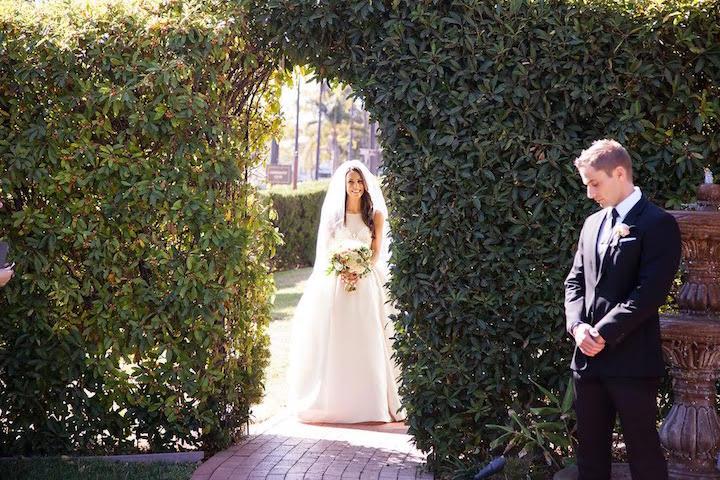 Riviera-Mansion-Wedding-Santa-Barbara-CA-4.jpg