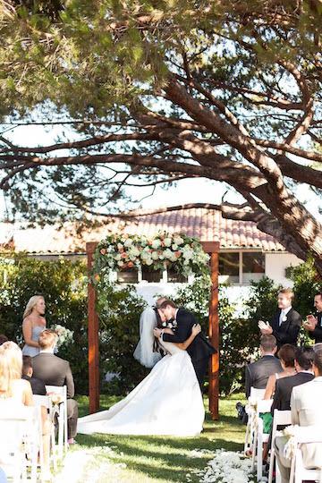 Riviera-Mansion-Wedding-Santa-Barbara-CA-5.jpg