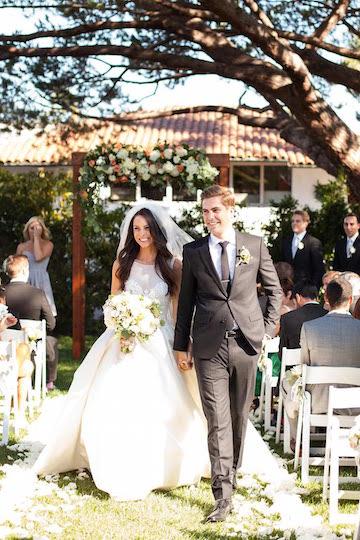 Riviera-Mansion-Wedding-Santa-Barbara-CA-6.jpg