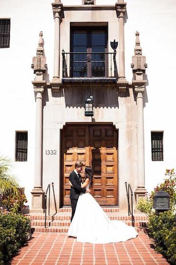 Riviera-Mansion-Wedding-Santa-Barbara-CA-8.jpg