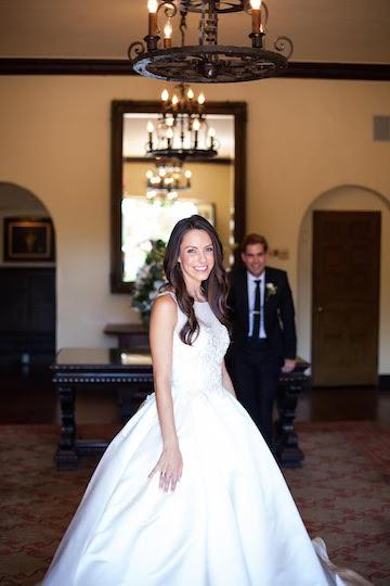 Riviera-Mansion-Wedding-Santa-Barbara-CA-9.jpg