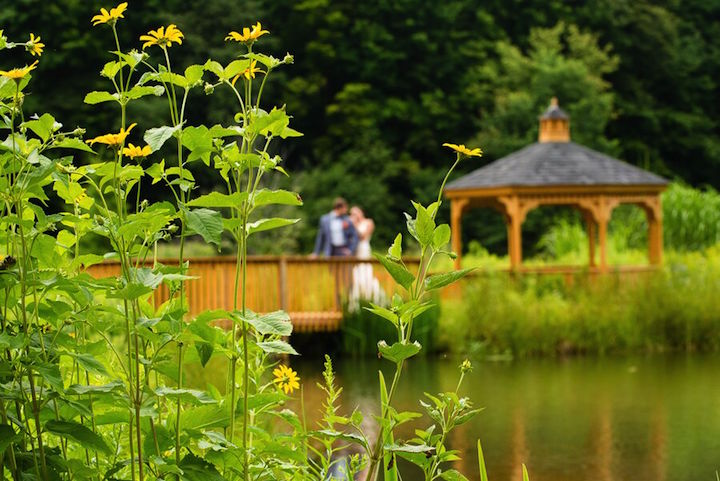 The-Ponds-at-Natural-Gardens-Wedding-East-Meredith-NY-1.jpg