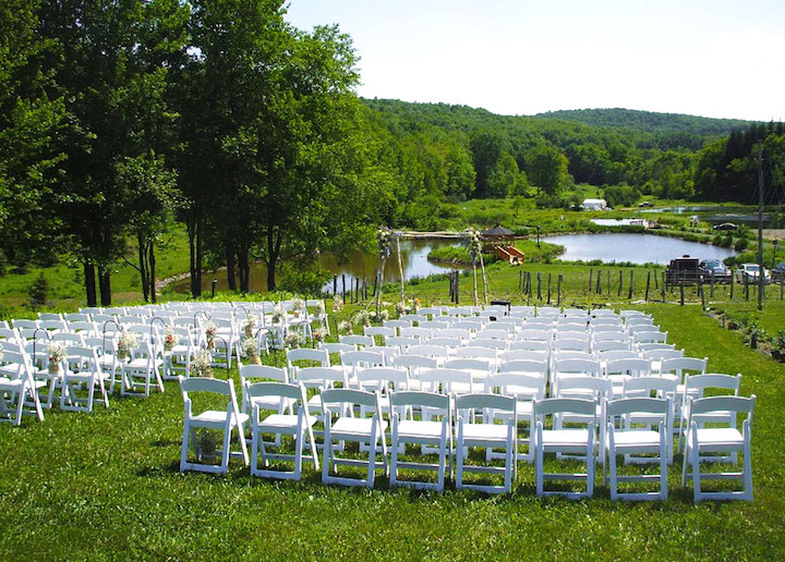 The-Ponds-at-Natural-Gardens-Wedding-East-Meredith-NY-10.jpg