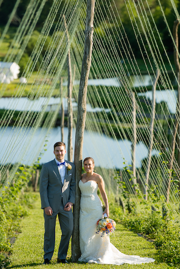 The-Ponds-at-Natural-Gardens-Wedding-East-Meredith-NY-14.jpg