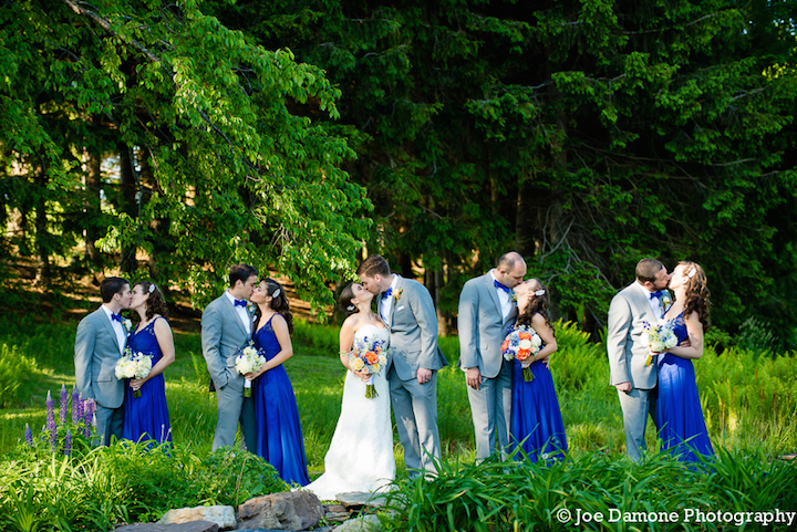 The-Ponds-at-Natural-Gardens-Wedding-East-Meredith-NY-5.jpg