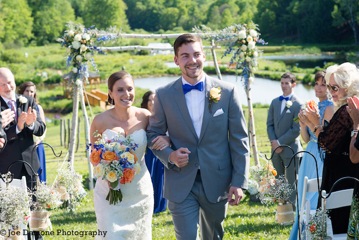 The-Ponds-at-Natural-Gardens-Wedding-East-Meredith-NY-8.jpg