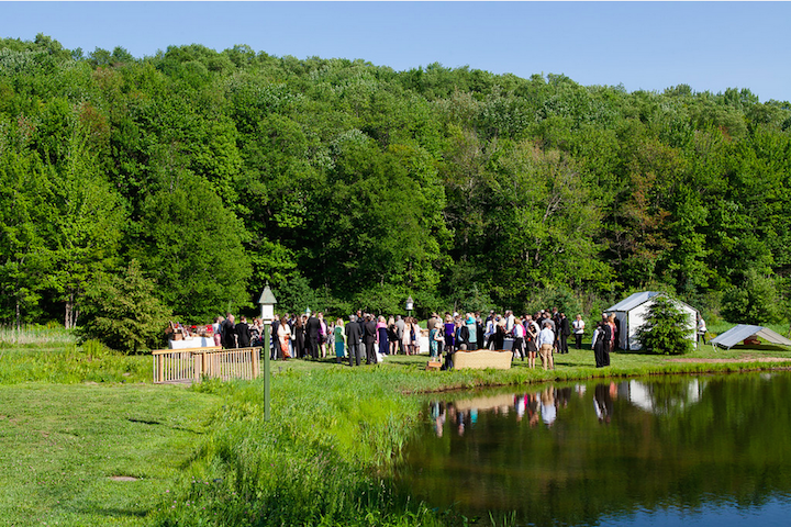 The-Ponds-at-Natural-Gardens-Wedding-East-Meredith-NY-9.png