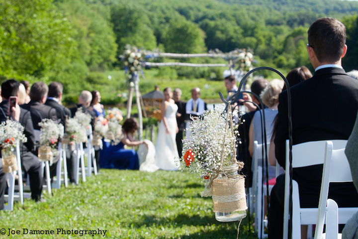 The-Ponds-at-Natural-Gardens-Wedding-East-Meredith-NY-9.jpg