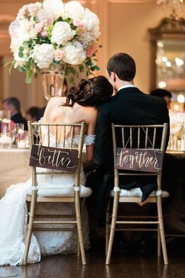 Wedding-Chairs-2.jpg