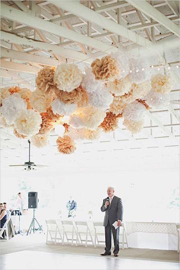 Wedding-Decor-Overhead.jpg