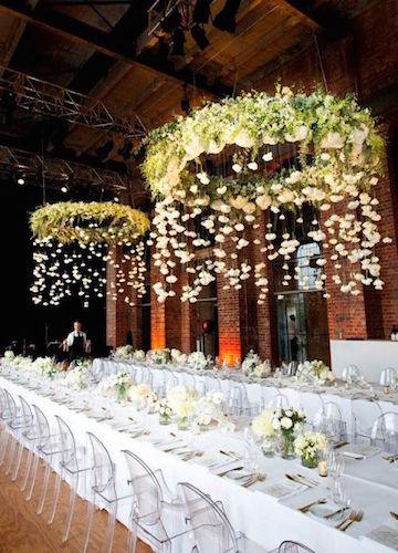 Hanging-flower-decor-wedding-reception-5.jpeg