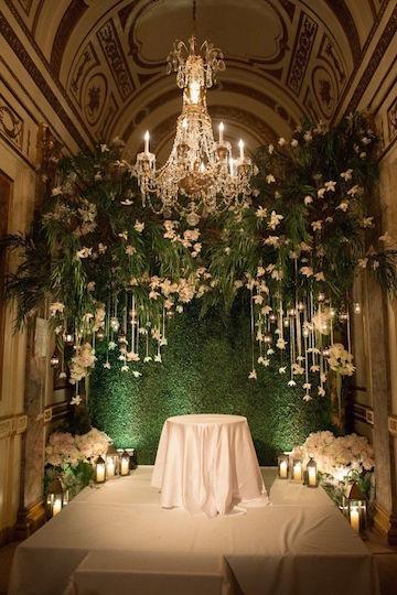Moss-wall-wedding-backdrop-10.jpeg