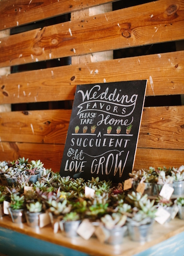Succulent-wedding-favors-copy.jpg