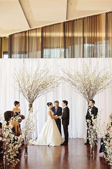 Tree-branch-wedding-ceremony-decor-4.jpg