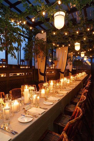 Wedding-reception-string-lights-7.jpeg