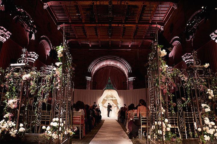 Wrought-iron-gate-wedding-ceremony-ecor.jpg