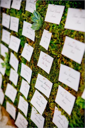 moss-place-card-wall-wedding-11.jpeg