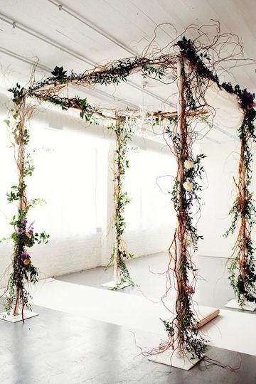 rustic-wooden-arbor-wedding-ceremony-2.jpg