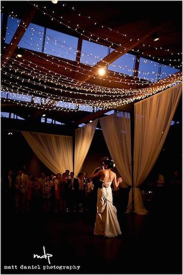 wedding-reception-string-lights-6.jpeg