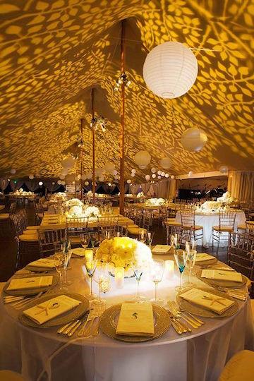 wedding-reception-tent-lighting-8.jpeg