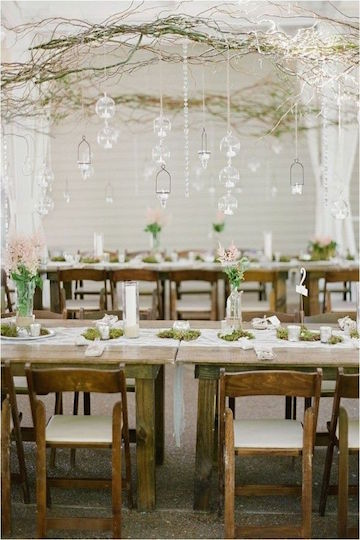 wedding-tree-branch-decor-3.jpg