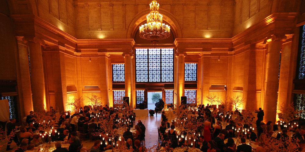Asian-Art-Museum-Wedding-San-Francisco-CA-11.jpg
