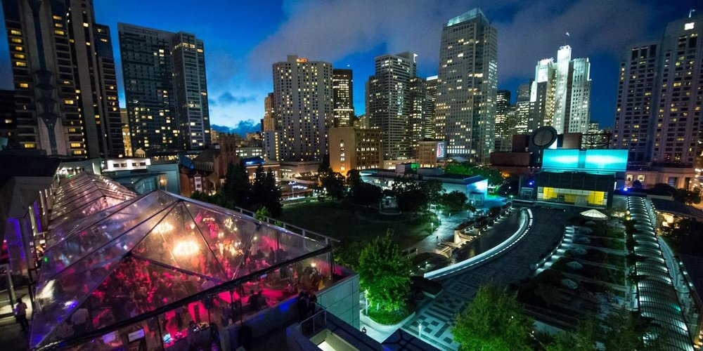 City-View-At-Metreon-San-Francisco-CA-Facebook-8.1410794057.jpg
