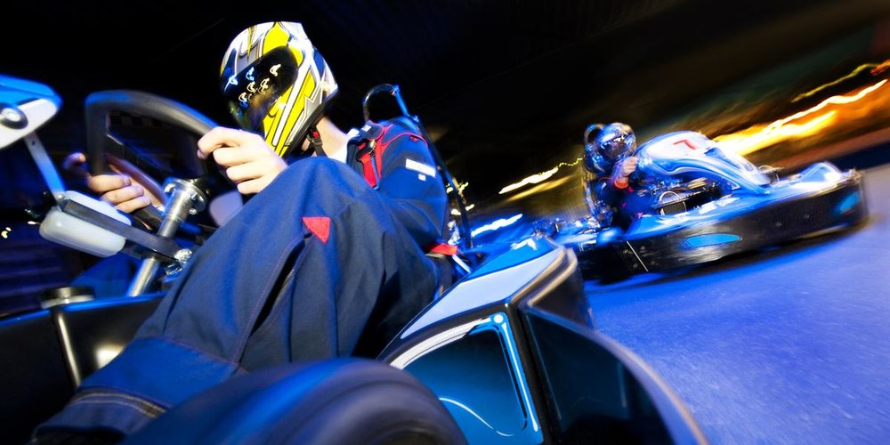 Go-Kart-Racer-Enduro-Race-Adventure-Burlingame-CA-1_landscape_lg.1438642724.jpg