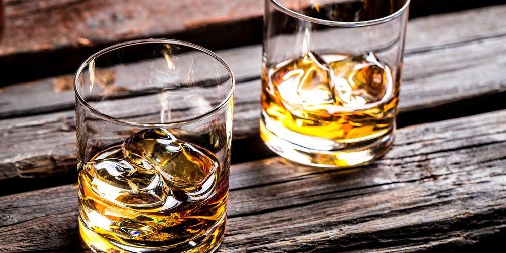 JVS-Imports-Whiskey-Tasting-101-San-Francisco-CA-2_landscape_lg.1441050412.jpg