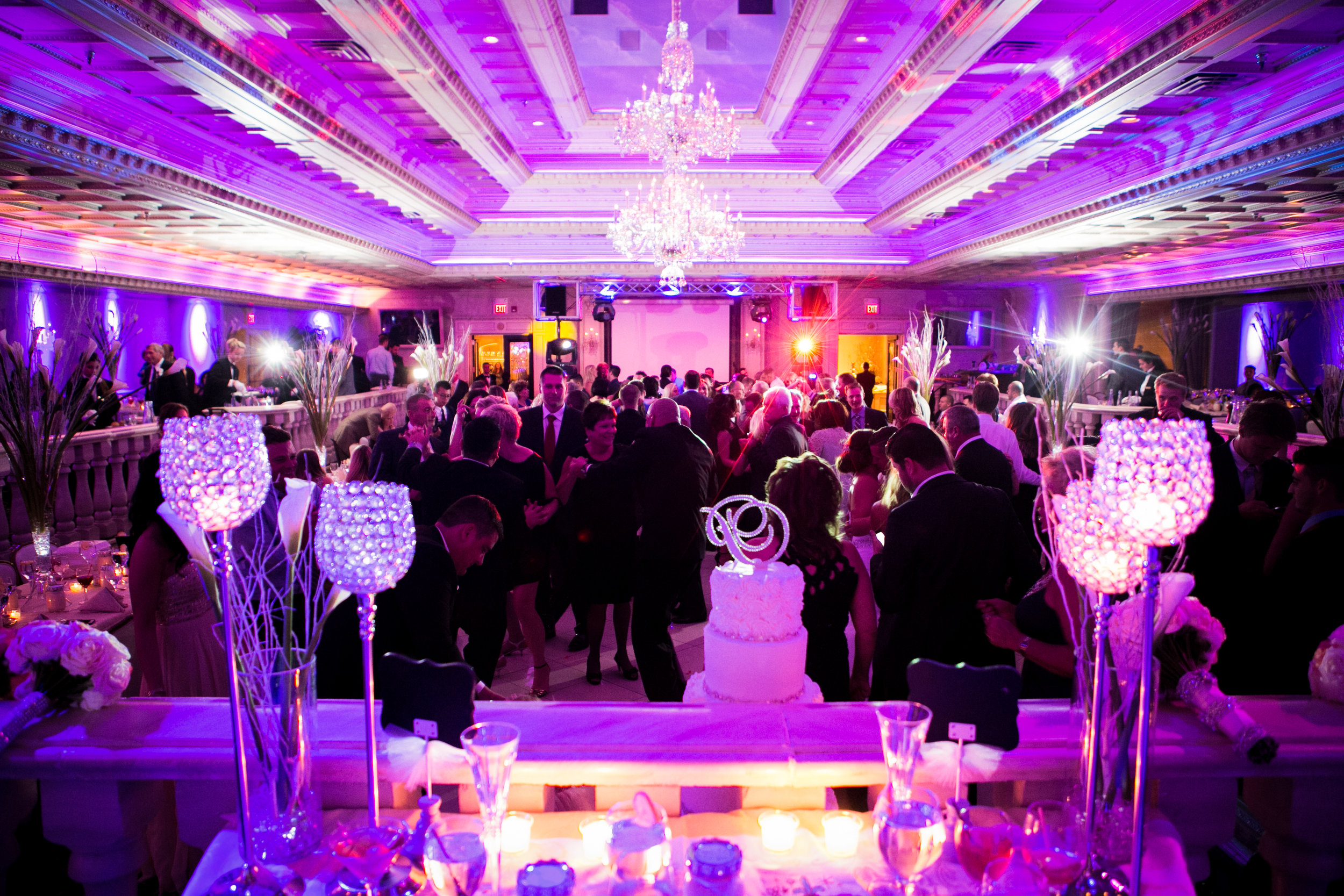 Venue spotlight naninas in the park wedding spot blog this is a feature in the venue spotlight series where we will periodically showcase exceptional venues on wedding spot we know that there are so many arubaitofo Gallery