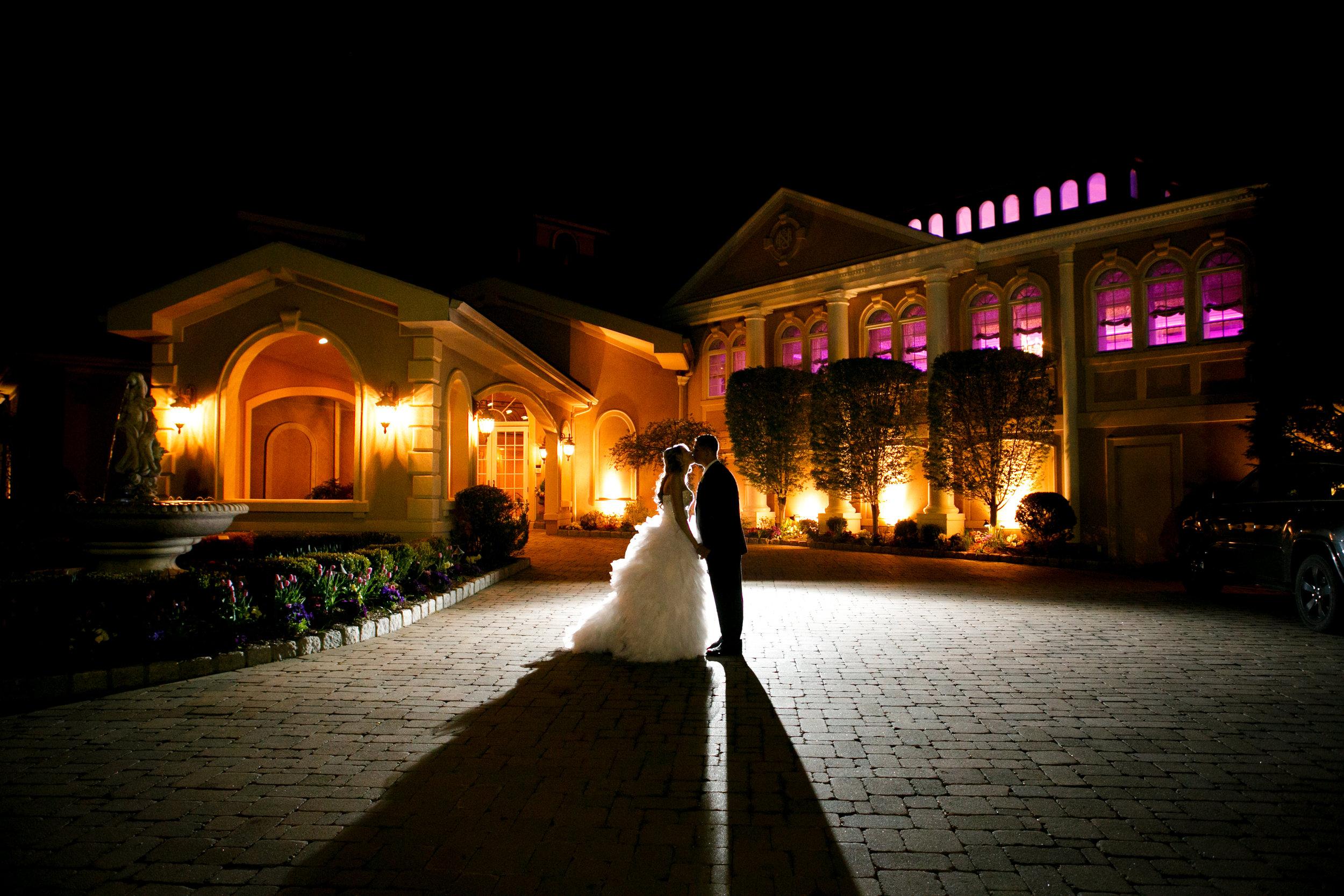 Venue spotlight naninas in the park wedding spot blog photography by milton gil photographers arubaitofo Gallery