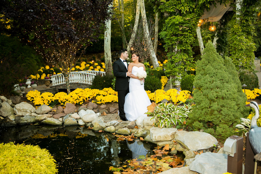 Naninas-In-The-Park-Wedding-Belleville-NJ-7