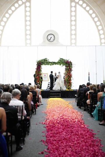 The-Great-Hall-at-Union-Station-Wedding-Seattle-WA-11.1435858068-1-copy.jpg