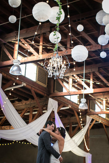 Crafted-Events-Venue-Wedding-San-Pedro-CA-10.jpg