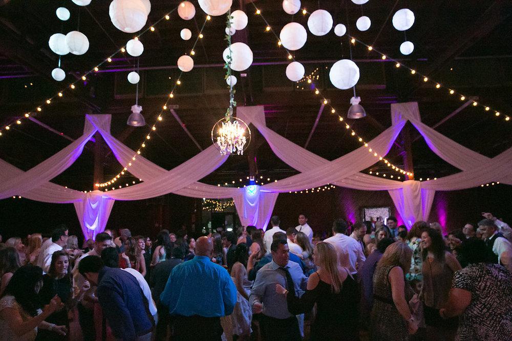 Crafted-Events-Venue-Wedding-San-Pedro-CA-11.jpg
