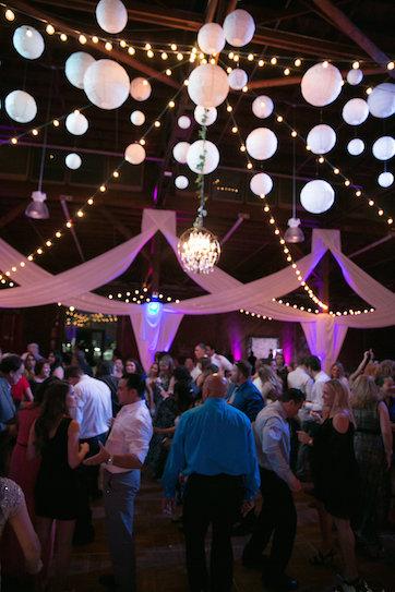 Crafted-Events-Venue-Wedding-San-Pedro-CA-12.jpg