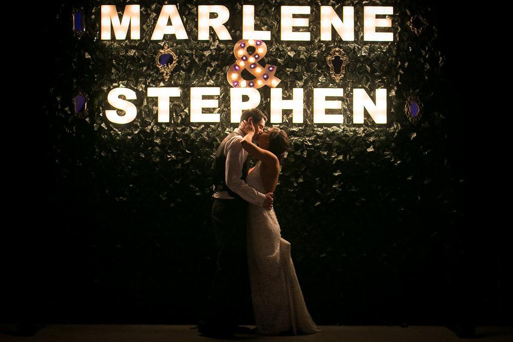 Crafted-Events-Venue-Wedding-San-Pedro-CA-14.jpg