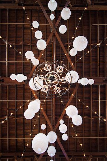 Crafted-Events-Venue-Wedding-San-Pedro-CA-2.jpg
